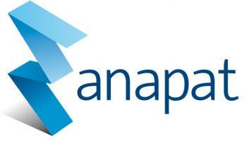 anapat_aragon_asociaciones